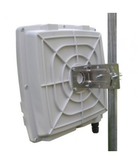 16dBi 2.4GHz Enclosure Panel Antenna