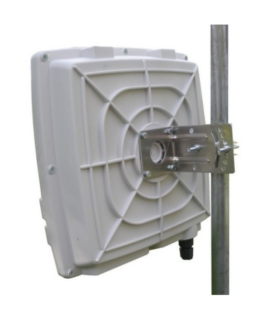 19dBi 5GHz Enclosure Panel Antenna