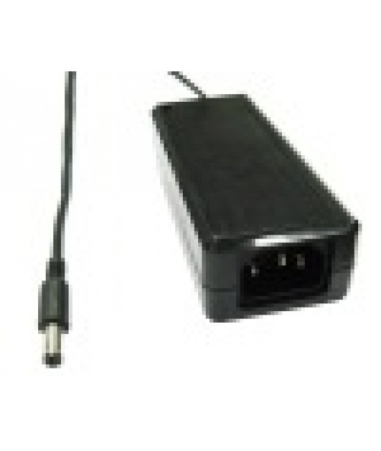 24V, 1.5A High Power Adapter