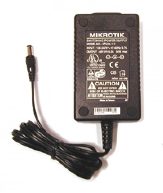 48V, 1.46A Power Adapter