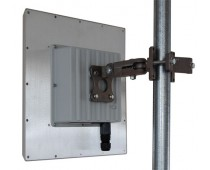 Enclosure Panel Antenna