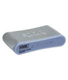 SMCFS8