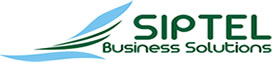 Siptel Business Solutions